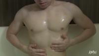 S-G-G-F-D-A-A-M-KAZUSHI-01-sample-photos (1)