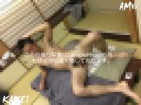 kaisei-blog-010-01a.jpg