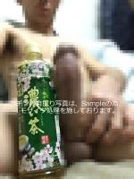 kaisei-blog-012a.jpg