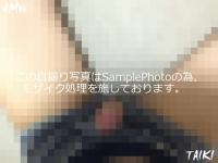 taiki-blog-020-02a.jpg