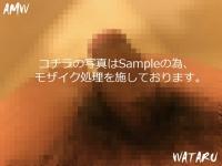 wataru-blog-0027-01a.jpg