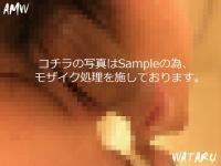 wataru-blog-0027-02a.jpg