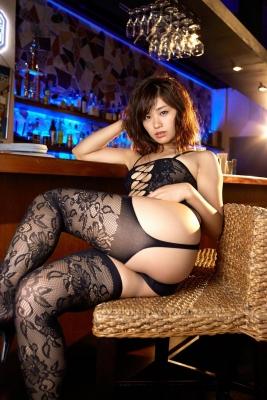 hitomi-yasueda-03738543.jpg