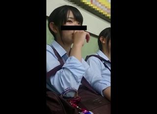 2017080423-honomono-jk-tousatu-01.jpg