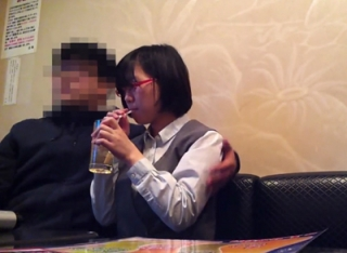2017091000-jk-ryusyutu-05.jpg