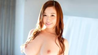 超絶美人でおっぱいは神乳!笹倉杏さんのドスケベ濃厚4本番! |まとめ妻 無料で熟女動画を見られるサイトのまとめ