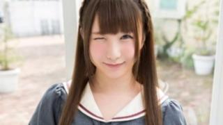 恋愛禁止のアイドル時代から一転してチンコにむしゃぶりつきまくる星咲伶美さん!