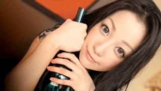【無】元芸能人で現肉塊の小向美奈子さんとヤリまくり同棲生活!