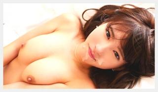 篠崎もも 元JCアイドル18歳の末路。AV男優と濃密SEXで汁まみれになってます…
