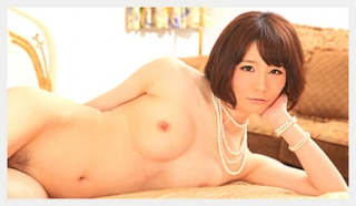 【無】これで抜けなきゃED確定!ドスケベソープ嬢 宮崎愛莉さんの中出しSEX!