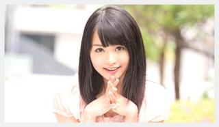 【無】美人AV女優 愛内希さんの和服で魅せるねっとり中出しSEX!