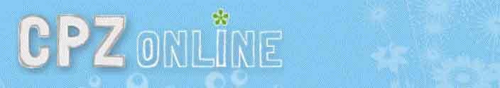 CPZ-ONLINE