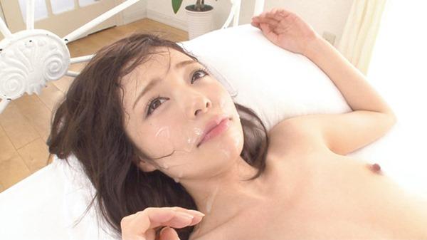 新人 プレステージ専属デビュー 凰かなめ10