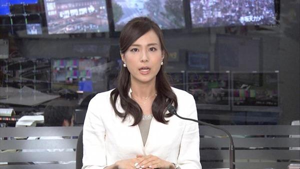 笹川友里 エロ16