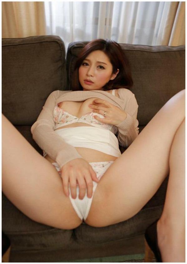 佐々木あき 裸体18
