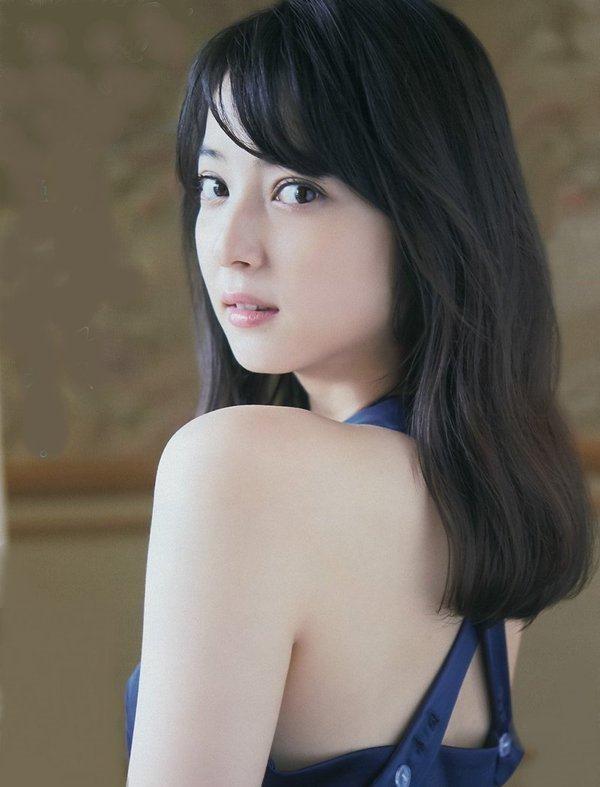 佐々木希 セクシー18