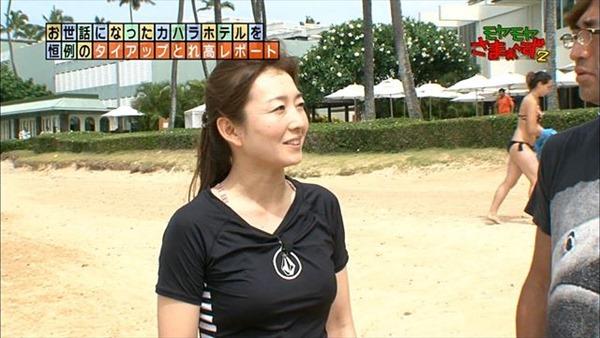 狩野恵里 エロ19