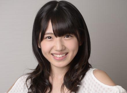 (AKB48村山彩希グラビアミズ着写真・ムービー)胸お臍お股に萌えキュン☆