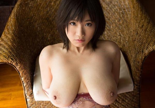 澁谷果歩 裸体26