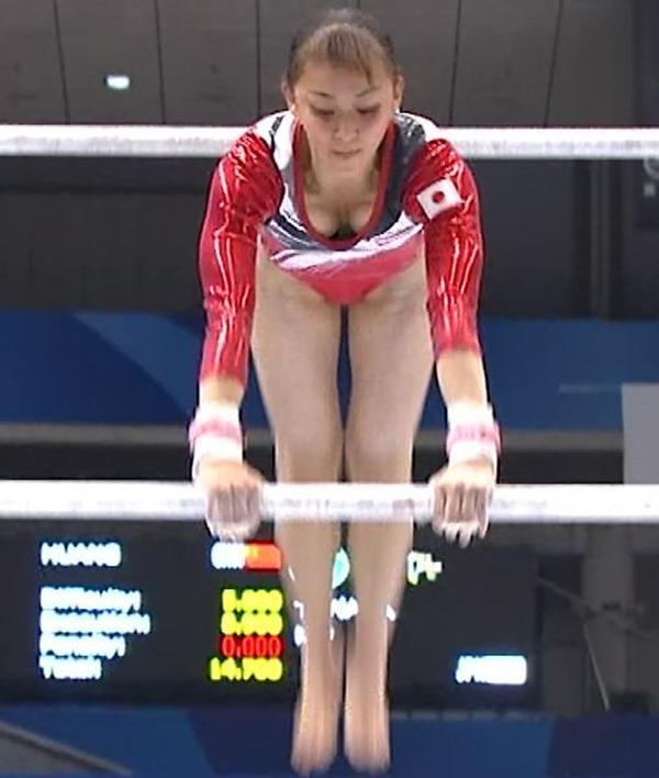 田中理恵 エロ8