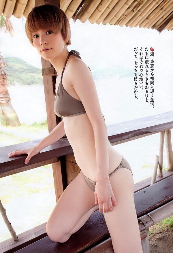 宮島咲良 エロ9