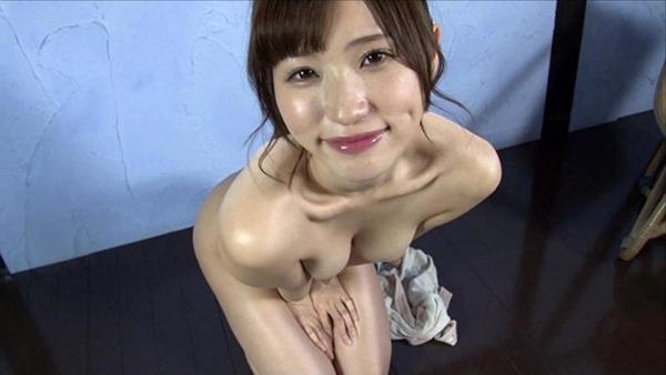 天使もえ AV女優グラビアヌード21
