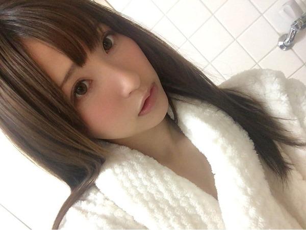 天使もえ AV女優グラビアヌード6