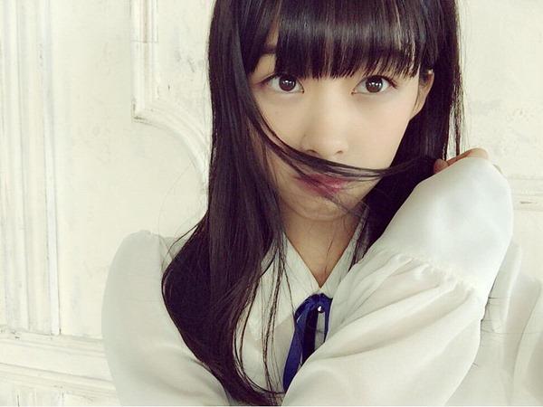 松野莉奈 instagram10