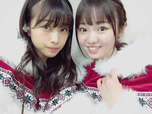 松野莉奈 instagram12