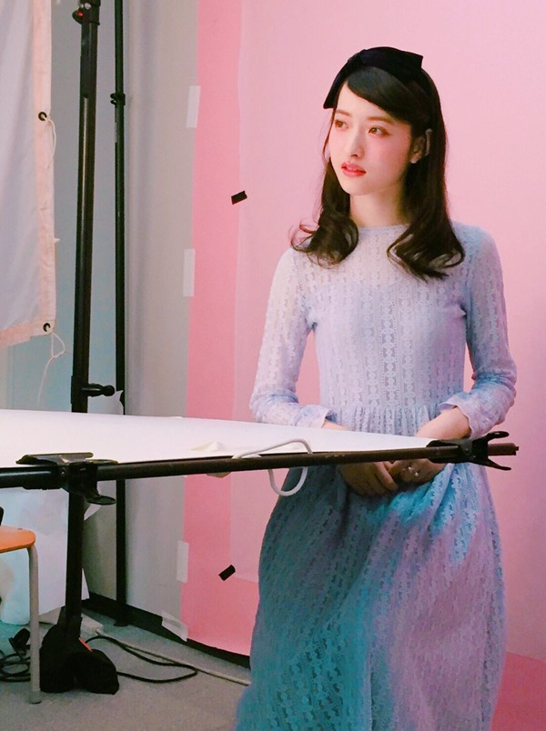 松野莉奈 instagram15