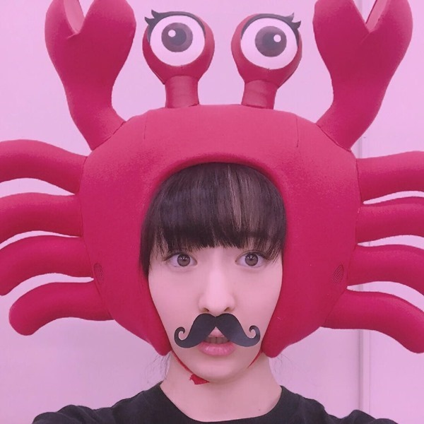松野莉奈 instagram17