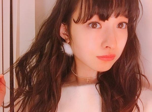 松野莉奈 instagram9