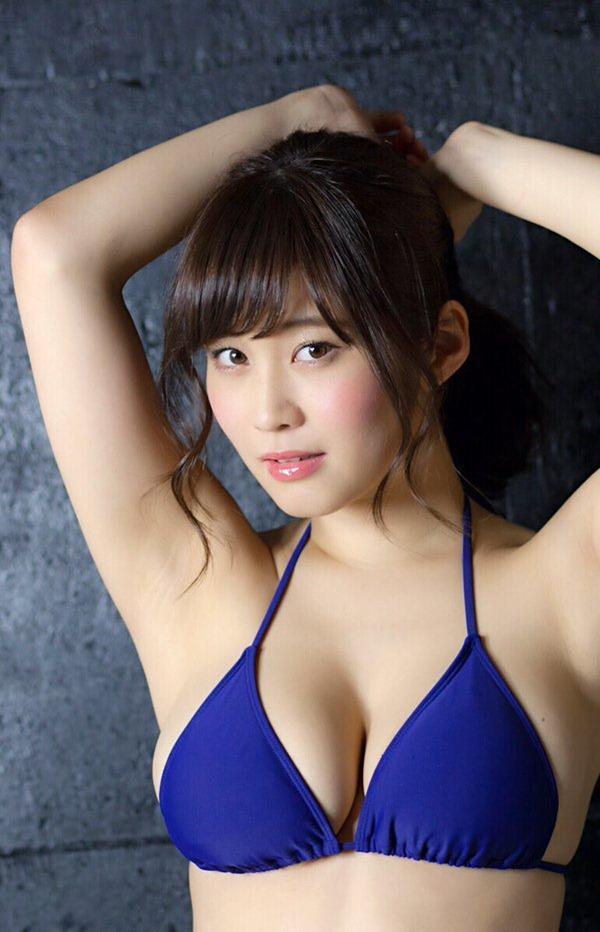橘花凛11