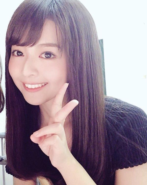 福田成美13