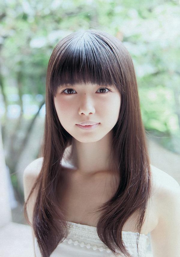 www.xiezhenshu.com