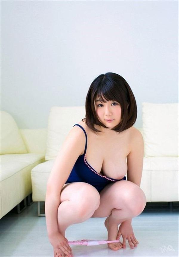 松本菜奈実13