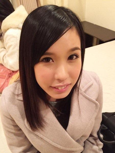【逢沢るるムチムチGカップ乳輪おっぱいヌード画像・動画】22歳の可愛いAV女優!