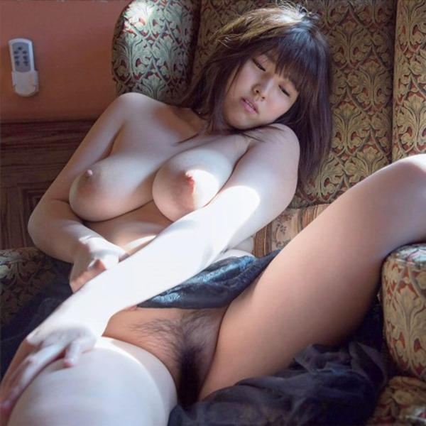 松本菜奈実15