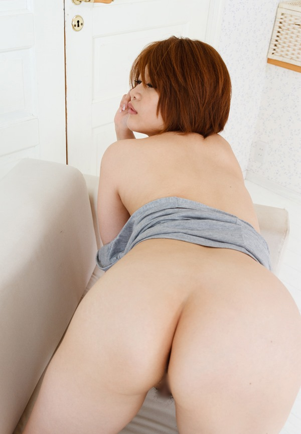 推川ゆうり16