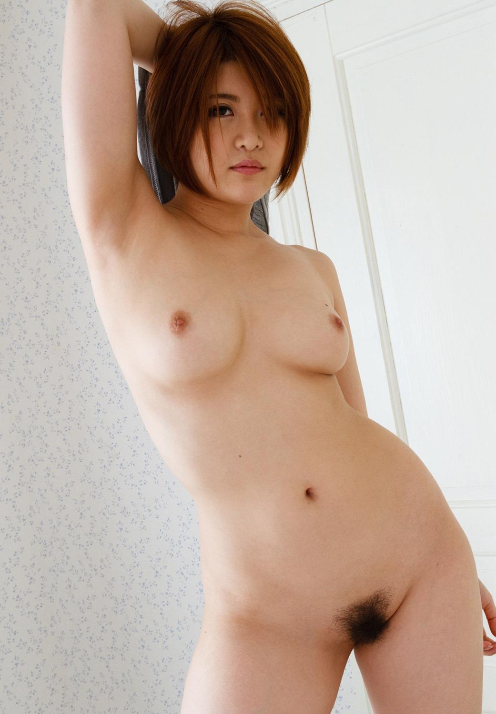 【推川ゆうりムチムチFカップ乳首おっぱいヌード画像・動画】グラドルAV女優!