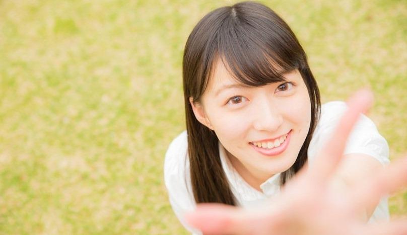 (お天気キャスター阿部華也子の色っぽいショット)(めざまし・早大卒)えろ写真40枚☆