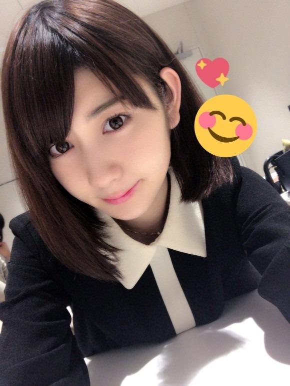 (森田ワカナ次世代1000人斬りグラドルお乳お尻お股写真・ムービー)憧れは吉木りさ☆