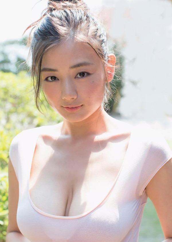 片山萌美2