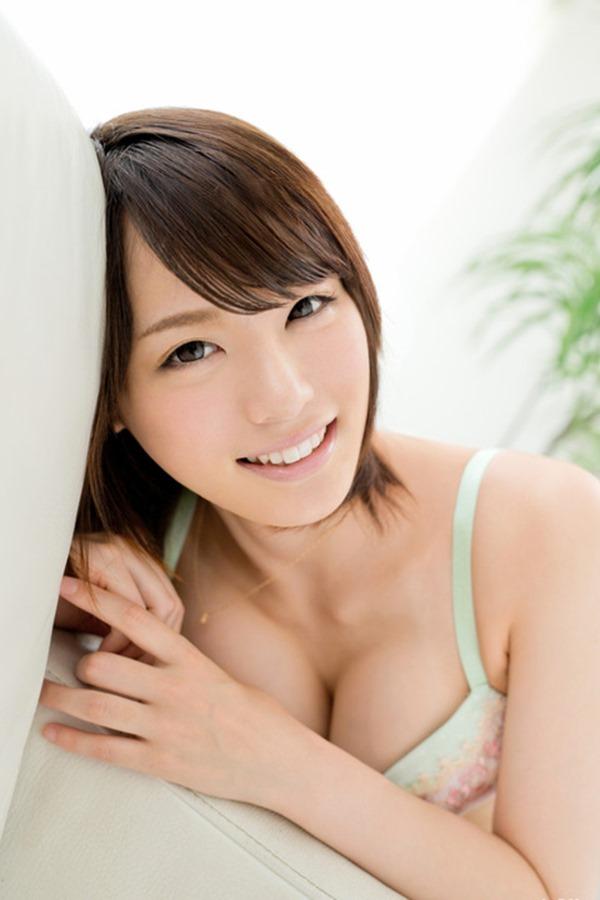鈴村あいり2