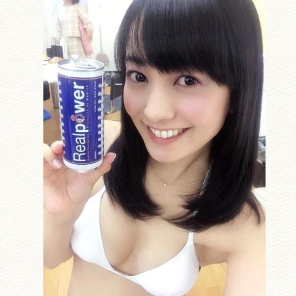 元女子アナ・脊山麻理子(36)がプロレスデビューでケツ見せる 5
