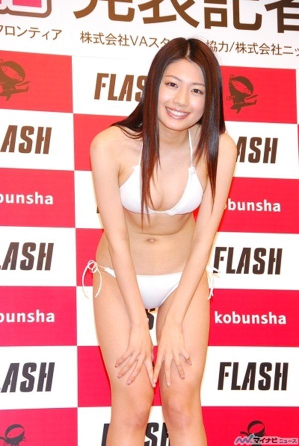 小松美咲4