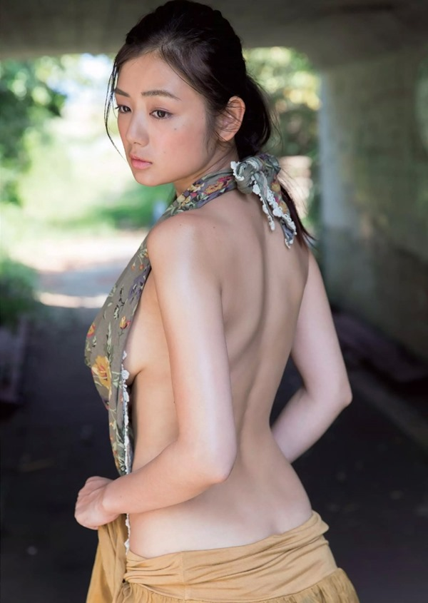 片山萌美5