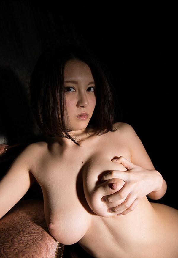 松岡ちな5