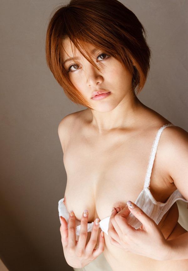 推川ゆうり5