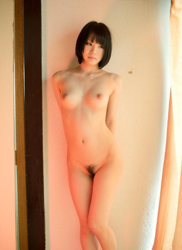 鈴村あいり8